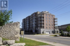 Real Estate Listing   406 -  155 WATER Street S Cambridge